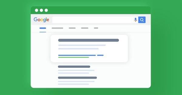 Как попасть в спецэлементы выдачи Google, чтобы увеличить посещаемость сайта