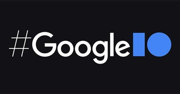 18 мая стартует самая масштабная конференция Google – I/O 2021