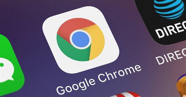 Chrome тестирует кнопку «Подписаться» для сайтов с поддержкой RSS