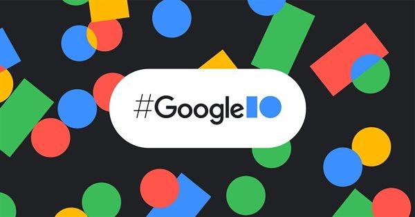 Обзор SEO-сессий на Google I/O 2021: основные пункты