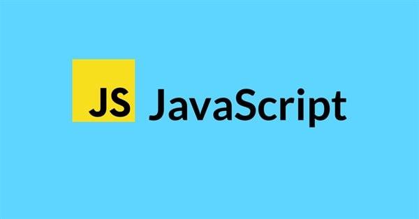 Google развеял опасения об использовании JavaScript