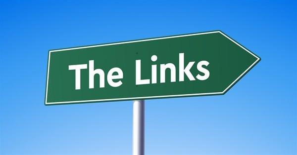 Актуальные методы, инструменты, метрики и KPI для линкбилдинга – отчет Aira