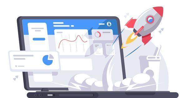 Оптимизируем Core Web Vitals: основные стратегии