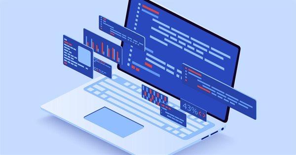 Google: использование JSON-LD не дает преимуществ для SEO
