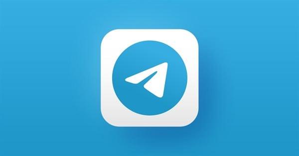 Московский суд оштрафовал Telegram на 5 млн рублей