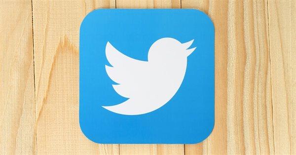 Twitter начал просить пользователей iOS разрешить отслеживание данных