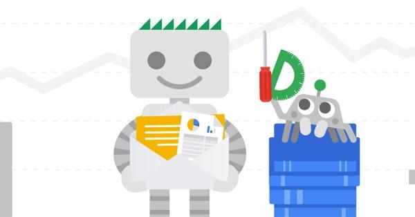 Google отправил 2,9 млн оповещений о ручных санкциях за спам в 2020 году