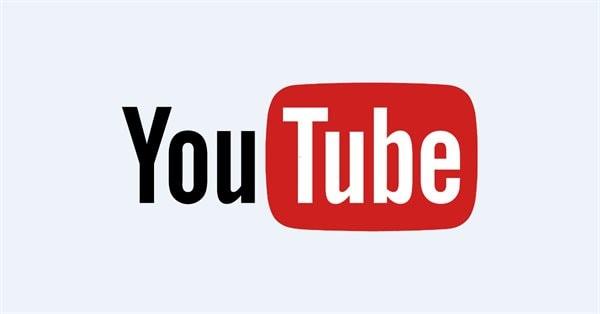 YouTube расширил функционал постов в сообществах на каналах