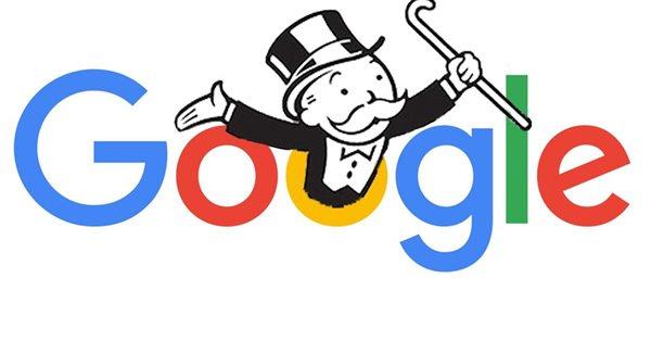 Британский регулятор заинтересовался дуополией Google и Apple на мобильном рынке