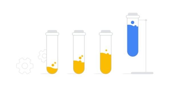 В Google Ad Manager стали доступны ручные эксперименты