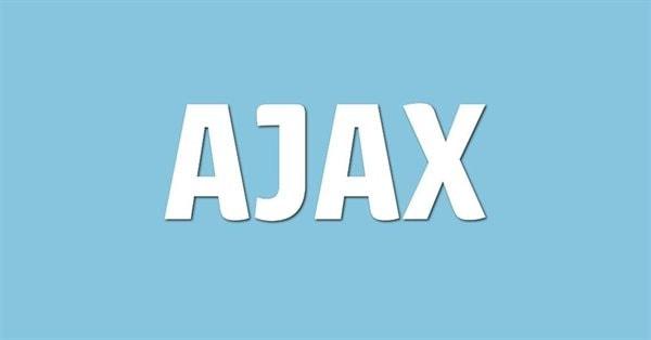 Google: мы больше не поддерживаем схему сканирования AJAX