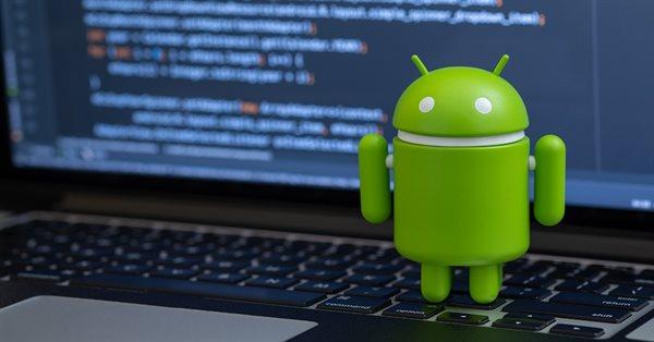 Google усложнит отслеживание пользователей Android-приложений