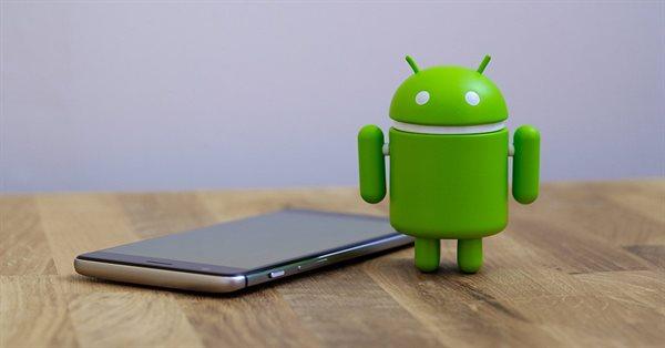 Google отменит аукцион для экрана выбора поиска на Android в ЕС