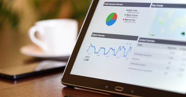 LinkedIn зафиксировала резкий рост вакансий для маркетологов