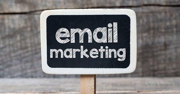 Станет ли 2021 годом пользовательского email-контента?