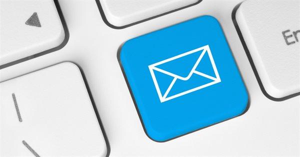 Apple Mail будет блокировать отслеживание пользователей