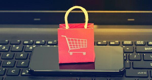 9 лучших инструментов веб-аналитики для eCommerce