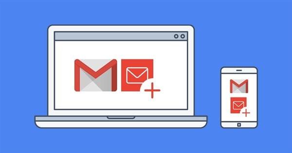Google облегчил перенос изображений из Gmail в Фото