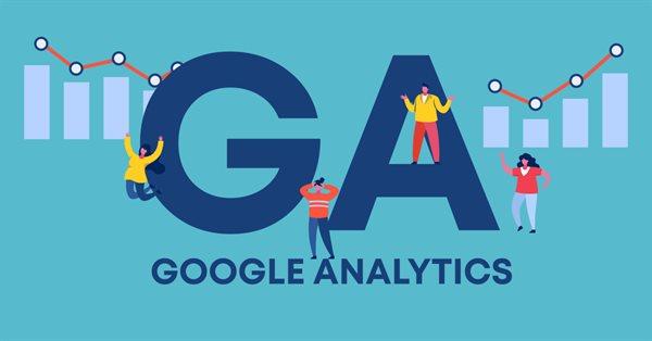 Будущее аналитики: 10 ключевых преимуществ Google Analytics 4