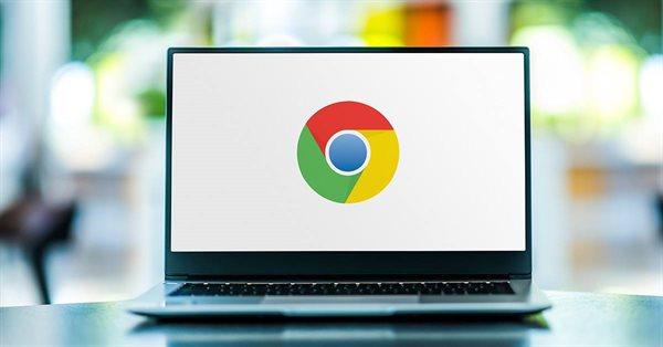 Chrome начнет предупреждать о сомнительных загрузках и расширениях