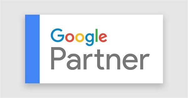 Новый значок Google Partners можно будет получить уже в этом месяце
