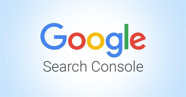 Google обновил фильтр регулярных выражений в Search Console