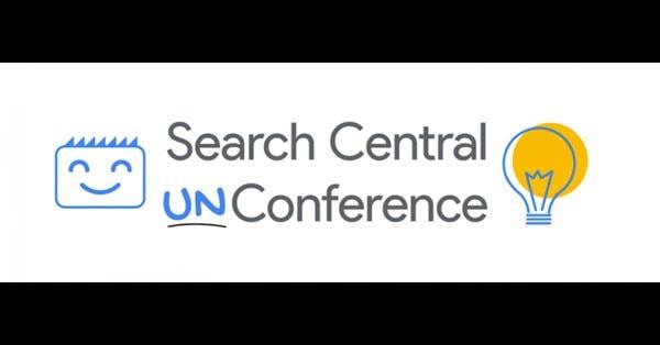 Google открыл регистрацию на новую Unconference