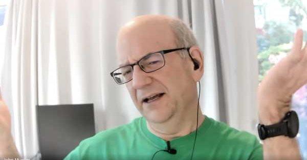 Джон Мюллер об использовании Google Translate на сайте