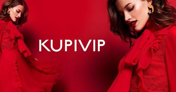 Яндекс покупает интернет-магазин одежды KupiVIP