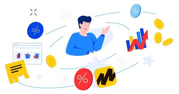 Магазины на Яндекс.Маркете получат бонусы за рекламу товаров в Директе