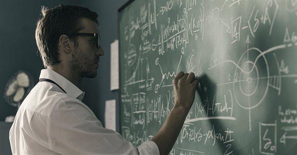 Google добавил новые типы задач в разметку Math Solvers