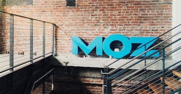 Moz стал собственностью iContact Marketing Corp