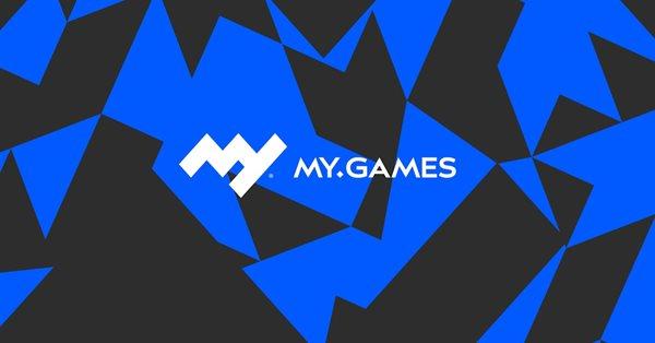 Игровому бренду MY.GAMES исполнилось 2 года
