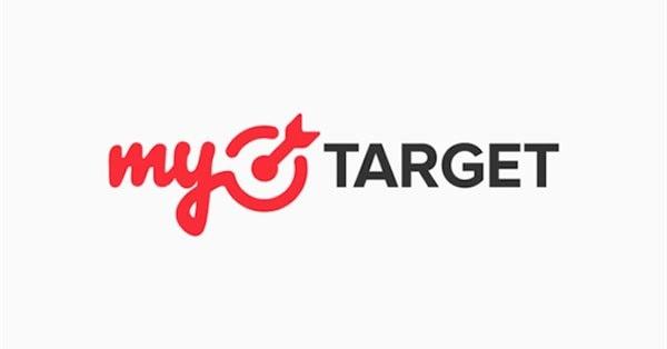 myTarget вернет 50% от стоимости продвижения магазина и товаров на AliExpress