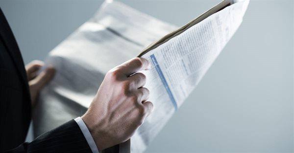 Google тестирует карусель статей на панелях знаний для авторов и журналистов