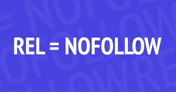 Google: мы стараемся по-разному обрабатывать атрибуты nofollow, ugc и sponsored