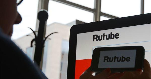 Видеохостинг Rutube начнет производить оригинальный контент