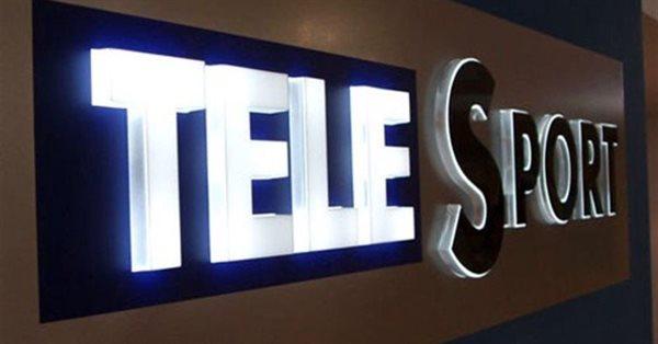 Суд признал право Яндекса на индексацию контента TeleSport Group