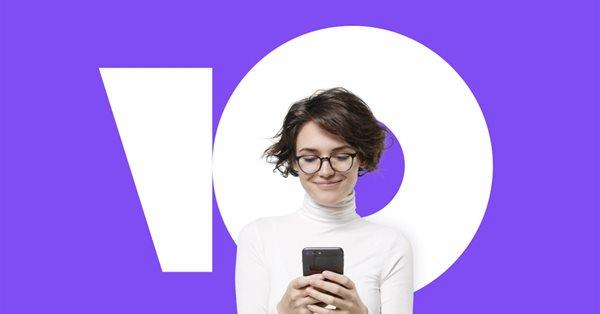 Пользователи ЮMoney могут авторизоваться через Сбер ID