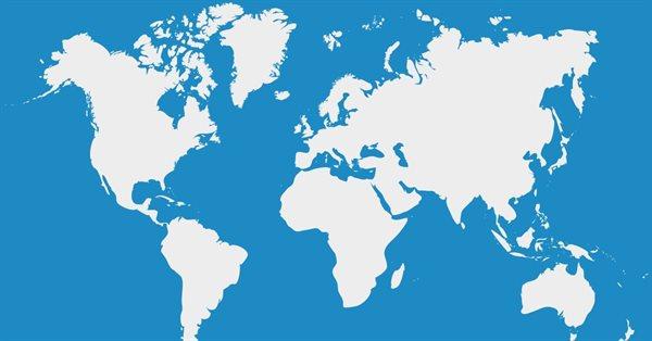 Google: как настроить таргетинг на конкретную страну в поиске