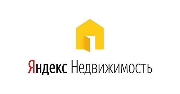 На Яндекс.Недвижимости появился сервис аренды жилья
