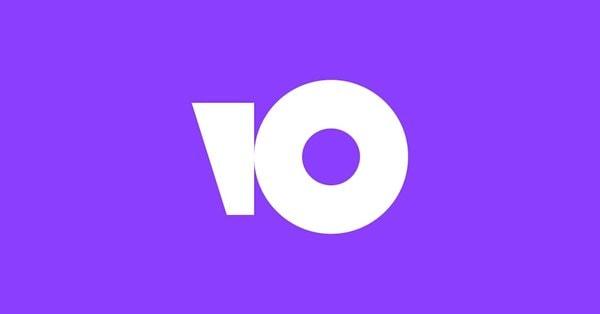 ЮMoney запустили идентификацию с помощью «Мобильного ID» от МегаФона