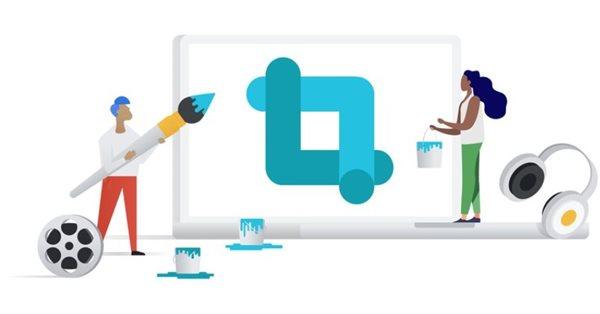 Google объединит инструменты для создания рекламы в Ads Creative Studio