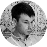 Павел Карачевцев, Business Development Manager Business Inside