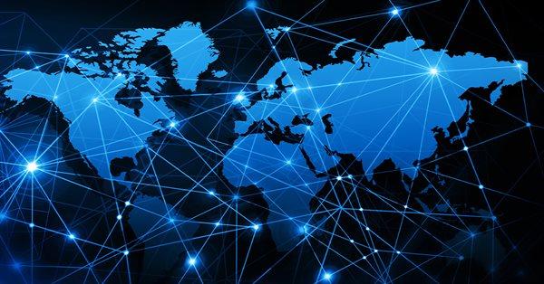 Starlink планирует покрыть всю планету спутниковым интернетом уже этой осенью