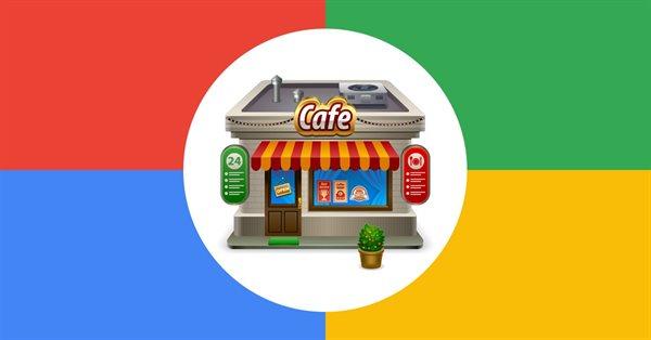 Google представил новый инструмент для малого бизнеса Local Opportunity Finder