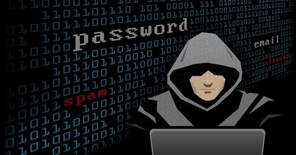 Более миллиона логинов и паролей россиян утекли в интернет