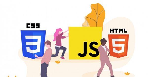 17 советов по использованию HTML