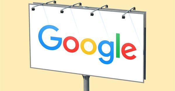 Google обеспечивает 48% рекламного трафика на сайтах фейковых новостей