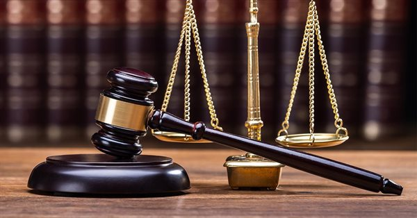 Московский суд отказался отменить штраф в 2,6 млн рублей для TikTok